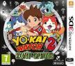 Yo Kai Watch 2 Bony Spirits 3DS Game