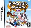 Harvest Moon DS DS Game