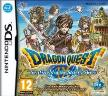 Dragon Quest IX Sentinels of the Starry Skies DS Game