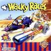 Wacky Races Dreamcast Game
