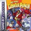 Counter Punch GBA Game