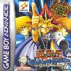 Yu Gi Oh Worldwide Edition GBA Game