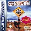 Zoo Cube GBA Game