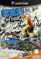 SSX On Tour GameCube Game