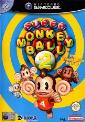Super Monkey Ball 2 GameCube Game