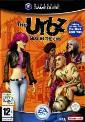 Urbz Sims in the City GameCube Game