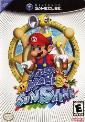 Super Mario Sunshine (USA Import) GameCube Game