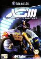 Extreme G Racing 3 GameCube Game