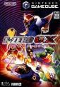 F Zero GX (Japan Import) GameCube Game