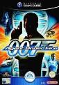 007 Agent Under Fire GameCube Game