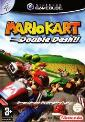 Mario Kart Double Dash GameCube Game