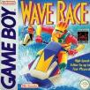 Wave Race Gameboy Game