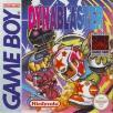 Dynablaster Gameboy Game