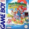 Super Mario Land 2 6 Golden Coins Gameboy Game