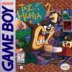 TazMania 2 Gameboy Game