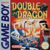 Double Dragon Gameboy Game