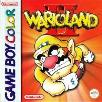 Wario Land II Gameboy Color Game