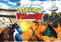 Pokemon Stadium (with Transfer Pak) N64 Game