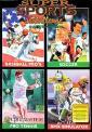 Super Sports Challenge NES Game