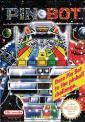 Pinbot NES Game