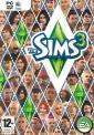 Sims 3 PC DVD Game