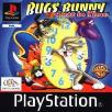Bugs Bunny Lost In Time Playstation Game