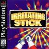 Iritating Stick (USA Import) Playstation Game