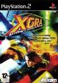 Extreme G Racing Association PS2 Game