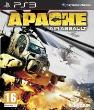 Apache Air Assault PS3 Game