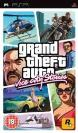Grand Theft Auto Vice City Stories PSP Game