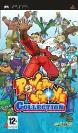 Powerstone Collection PSP Game