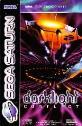 Darklight Conflict Saturn Game