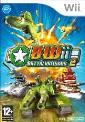 Battalion Wars 2 Wii Game