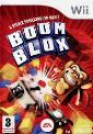 Boom Blox Wii Game