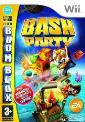 Boom Blox Bash Party Wii Game