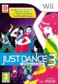 Just Dance 3 Special Edition Wii Game