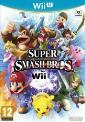 Super Smash Bros for Wii U Wii U Game