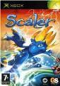 Scaler XBox Game