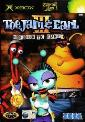 ToeJam and Earl III XBox Game