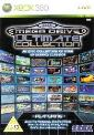 SEGA MegaDrive Ultimate Collection XBox 360 Game