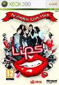Lips Number One Hits (Game Only) XBox 360 Game