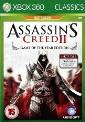 Assassins Creed II Game of the Year Edition XBox 360 Game